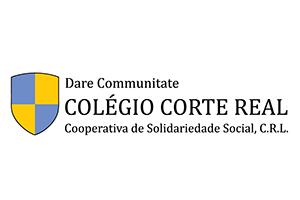 Colégio Corte Real