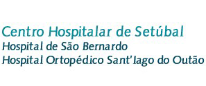Centro Hospitalar Setúbal