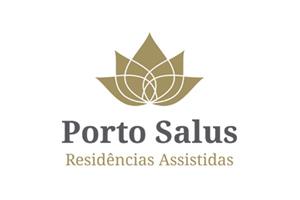 Porto Salus