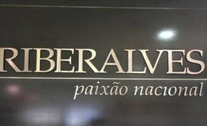 Cozinha – Pastelaria visita Riberalves