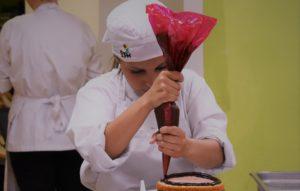 Cozinha-Pastelaria [sempre] em expansão!
