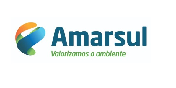 AMARSUL