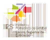 Instituto Politécnico de Setúbal - Escola Superior de Educação