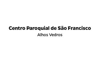Centro Paroquial de São Francisco
