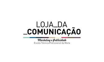 Loja da Comunicação