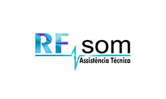 RF Som