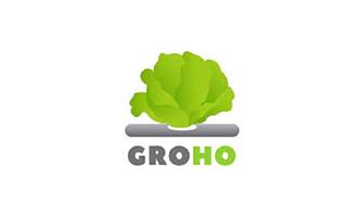 GROHO