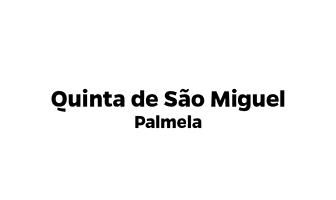 Quinta de S. Miguel