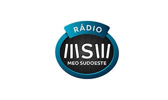 Radio Meosudoeste