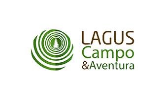 Lagus Campo e Aventura