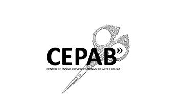 CEPAB