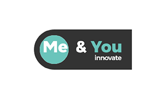 Me and You Innovate