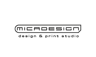 MicaDesign
