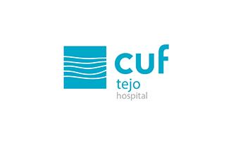CUF Tejo
