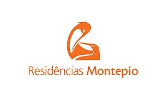 Residenciais Montepio