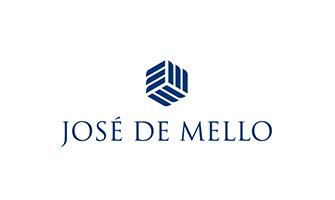 José de Mello - Saúde