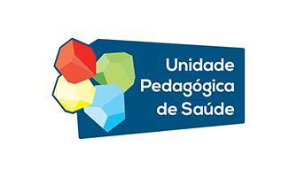 Unidade Pedagógica de Saúde
