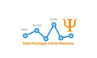 Rede de Psicólogos da Frente Ribeirinha