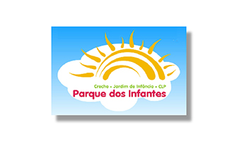 Parque dos Infantes