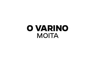 O Varino